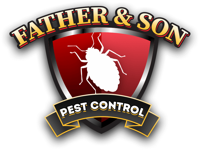 Pest Control Lincoln - Pest Control Lincoln, NE - Father